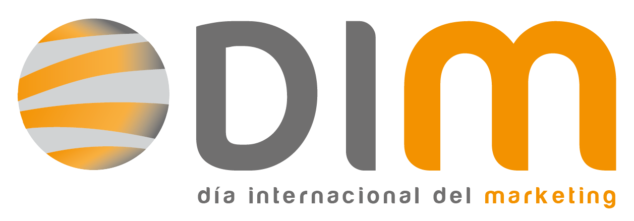 Día Internacional del Marketing