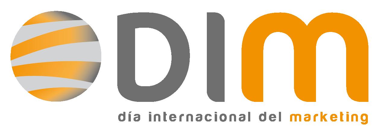 Día Internacional del Marketing