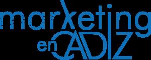 Marketing en Cádiz